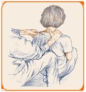 japanse massagetechnieken
